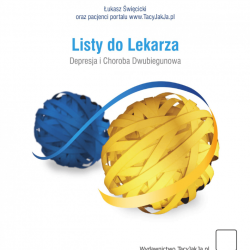 Listy do Lekarza (ebook)