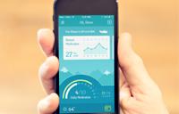 Aplikacje mobilne dla chorych – hit czy kit?