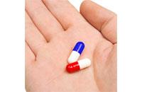 Wyższe ryzyko rozwoju MIZS u dzieci leczonych antybiotykami