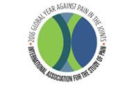 Epidemiologia bólu stawów