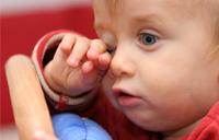 Kiedy wejdą w życie poprawki do programu lekowego zgłoszone Ministerstwu Zdrowia przez reumatologów dziecięcych?