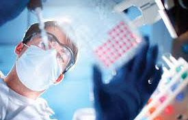 Biomarkery pomogą  wyodrębnić grupę chorych  na SM z predyspozycją do agresywnego przebiegu choroby