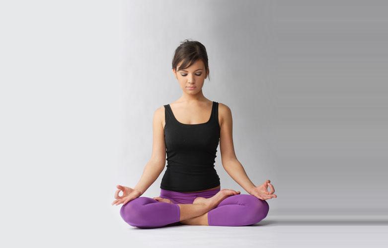 Czy joga wspomaga leczenie astmy ?