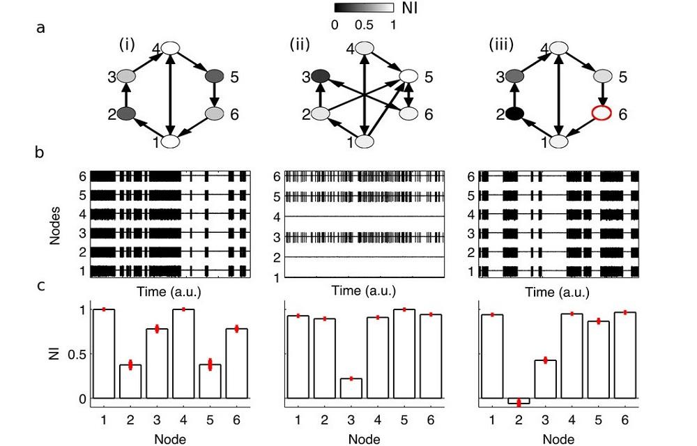 Matematyka pomocna w neurochirurgicznym leczeniu padaczki