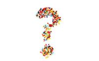 Od czego zależy przebieg schizofrenii?