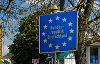 Opieka nad chorym ze stwardnieniem rozsianym w Niemczech