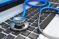 Komputer w walce z demencją