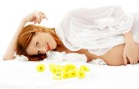 Choroba dwubiegunowa u kobiety w ciąży