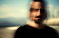 Chorzy na schizofrenię mylnie odczytują emocje zawarte w wypowiedziach