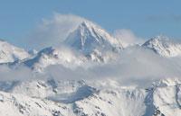Jak osiemnastu astmatyków zdobywało szczyt Aconcagua