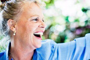 Rozbawienie i  śmiech w terapii  schizofrenii