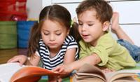 Rodzaje napadów padaczkowych a wiek dziecka