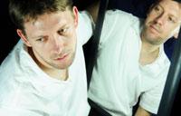 Co wpływa na jakość życia chorego na schizofrenię?