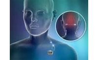 Głęboka stymulacja mózgu – coraz więcej dobrych wiadomości