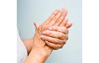 Nieleczony ból w RZS powoduje  nadwrażliwość  na bodźce bólowe