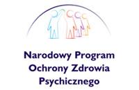 Narodowy Program Ochrony Zdrowia Psychicznego przegrywa z ignorancją terenowych decydentów