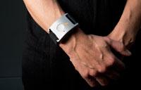 Opaska na nadgarstek pomoże przewidzieć napad padaczkowy?