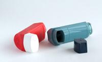 W terapii astmy LABA zalecane ze sterydem