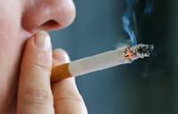 Bez dymka w szpitalu psychiatrycznym