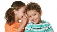 Łagodne padaczki dziecięce