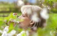 Astma – choroba cywilizacyjna