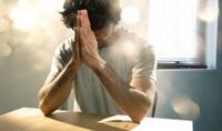 Aktywność umysłowa może zapobiegać zaburzeniom poznawczym w SM