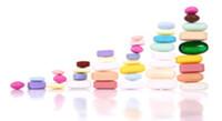 Nowe – doustne –  leki w terapii stwardnienia rozsianego