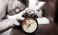 Chronoterapia w zaburzeniach afektywnych