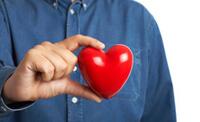 Chorzy na padaczkę mają nieznacznie zwiększone ryzyko chorób serca