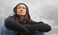 Czy wczesna  interwencja u osób ze zwiastunami psychozy może zapobiec rozwojowi schizofrenii?