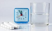 Co trzeba wiedzieć o leczeniu litem?