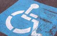 Padaczka a niepełnosprawność