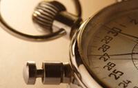 Liczy się czas ! – leczenie immunomodulujące stwardnienia rozsianego