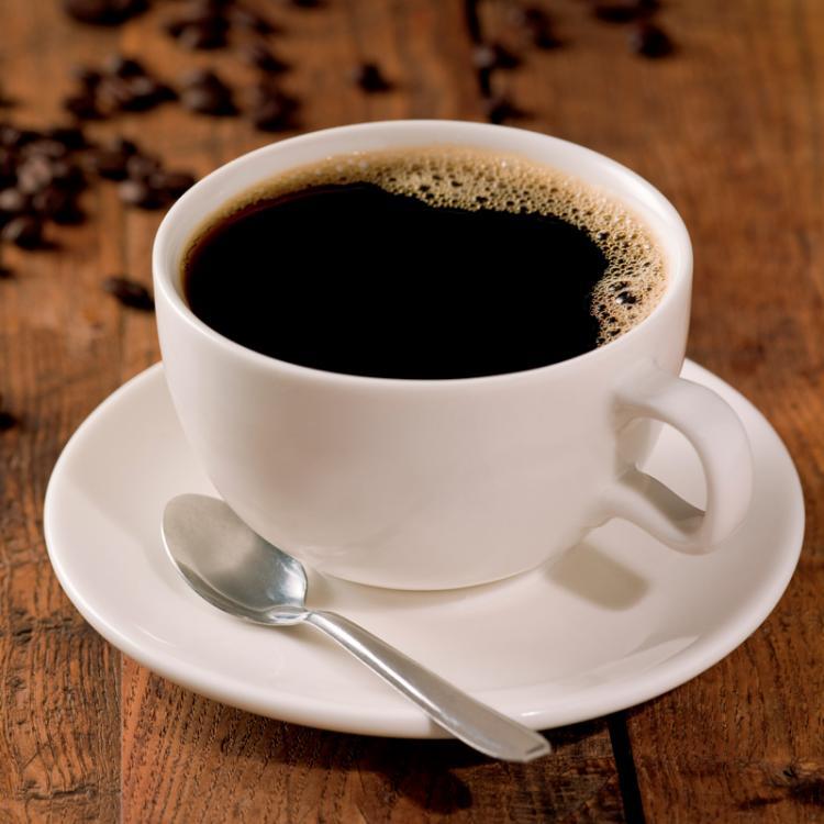 Picie dużych ilości  kawy może obniżać ryzyko SM ?