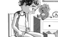 Jak podawać dziecku hormon wzrostu – cz.II
