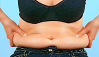 Otyłość brzuszna u kobiet z prawidłową wagą zwiększa ryzyko astmy