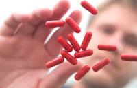 Co trzeba wiedzieć o leczeniu kwasem walproinowym?