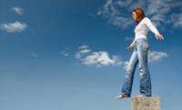 Choroba afektywna dwubiegunowa  a ryzyko samobójstwa