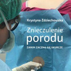 Znieczulenie Porodu (ebook)
